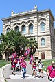 Pride Marseille, July 4, 2015, LGBT parade (19261093670).jpg
