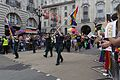 Pride in London 2016 - KTC (171).jpg