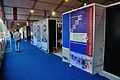 Pride of India - Exhibition - 100th Indian Science Congress - Kolkata 2013-01-03 2481.JPG