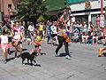Pride parade, Portland, Oregon (2015) - 038.JPG