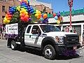 Pride parade, Portland, Oregon (2015) - 070.JPG
