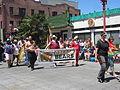 Pride parade, Portland, Oregon (2015) - 297.JPG