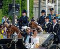 Prince Carl Philip and Princess Sofia in 2015-5.jpg
