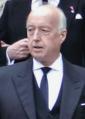 Prince Leiningen Charles Emich - Nicolas III.png