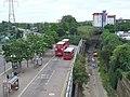Prince Regent bus station - geograph.org.uk - 2559985.jpg
