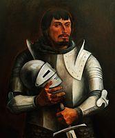 Prince fruzhin of bulgaria