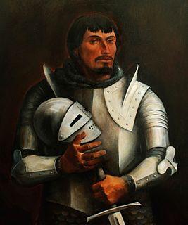 Uprising of Konstantin and Fruzhin