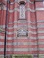 Princes Road, Liverpool (23).jpg