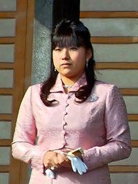 Princess Ayako of Takamado 2012-1-2.jpg