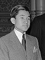 Prins Akihito (1953).jpg
