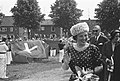 Prinses Beatrix bracht bezoek aan de gemeenten Doetinchem Wisch en Gendringen P, Bestanddeelnr 915-2329.jpg