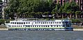 Prinses Christina (ship, 1969) 020.JPG