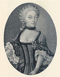 Prinsesse Louise 1750-1831.jpg