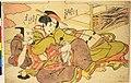 Print, shunga (BM 2003,0821,0.2 2).jpg
