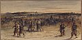Prise de Constantine MET 22.155.jpg