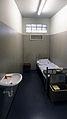 Prison cell (5945292541).jpg