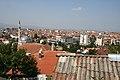 Prizren Skyline.jpg