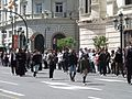 Procesión Cívica de san Vicente Ferrer 39.jpg