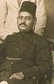 Prof Saeed Raza 133b.jpg