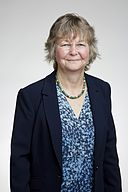 Professor Alison M. Smith OBE FRS.jpg