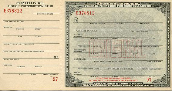 Prohibition prescription front.jpg