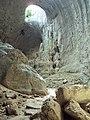 Prohodna cave 026.jpg
