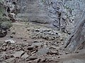 Prohodna cave 054.jpg