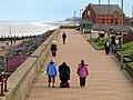 Promenaders at Withernsea - geograph.org.uk - 932250.jpg