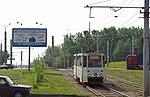 Promyshlennyy rayon, Smolensk, Smolenskaya oblast', Russia - panoramio (51).jpg