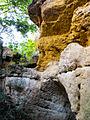 Prosecke skaly vrstvy 2.jpg