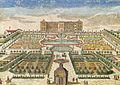 Prospect des Königlichen Dänischen Schlosses Fridrichs-Berg.jpg