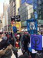 Protest scene 14 (32328530331).jpg