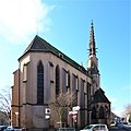 Protestant Church (Sélestat) (2).JPG