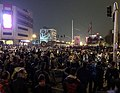 Protests in Tehran by Fars News 03.jpg