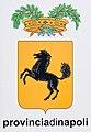 Provinciadinapoli CoA.jpg