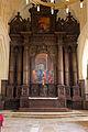 Provins - Eglise Saint-Ayoul - IMG 1177.jpg