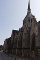 Provins - Eglise Sainte-Croix - IMG 1224.jpg