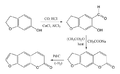Psoralen synthesis.png