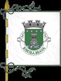 Pt-rbr1.png