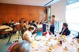 Public Domain Day Celebration at the European Parliament - 24311533900.jpg