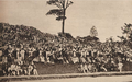Public in GP Cidade do Rio de Janeiro jun 1936.png