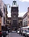 Puebla - Centro commercial La Victoria.JPG