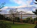 Puente Quillem.jpg