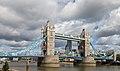 Puente de la Torre, Londres, Inglaterra, 2014-08-11, DD 091.JPG