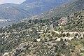 Puglia Coastline - panoramio (21).jpg