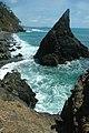Punta Burica La Mochila.jpg