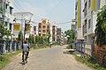 Purbalok - Mukundapur - Kolkata 2016-08-25 6134.JPG