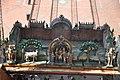 Pusat Perdagangan Dana 1, 47301 Petaling Jaya, Selangor, Malaysia - panoramio.jpg
