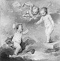 Pygmalion and Galatea as Infants MET ep07.225.310.bw.R.jpg
