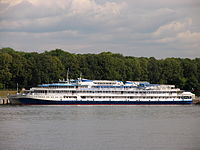 Pyotr Pervyy river cruise ship.jpg